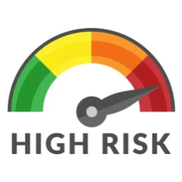High Risk Confined Space