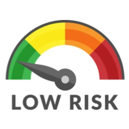 Low Risk Confined Space